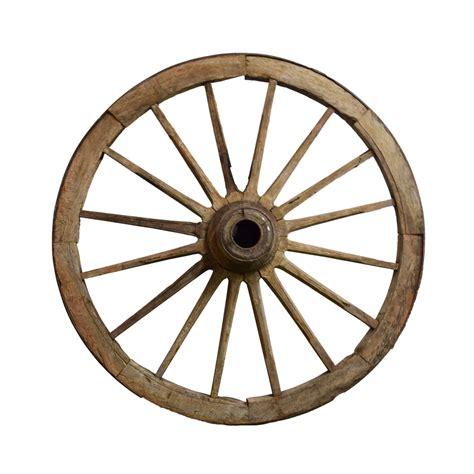 wagon wheel home decor wagon wheel art by god nature store