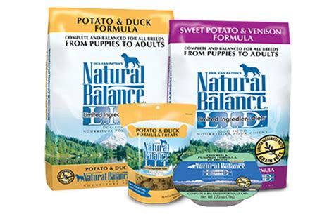 best food at petsmart food balance petsmart