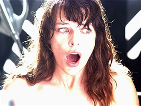 milla jovovich extraterrestres real life paranormal activity in the fourth kind fact or