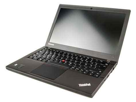 Laptop Lenovo X240 buy a used and refurbished lenovo thinkpad x240