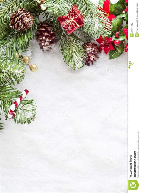 christmas wallpaper hd vertical portrait orientation wallpaper wallpapersafari