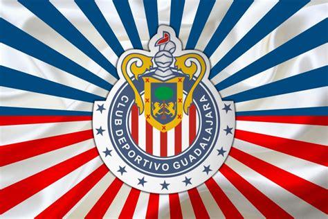 calendario de las chivas clausura 2016 apuntes de futbol