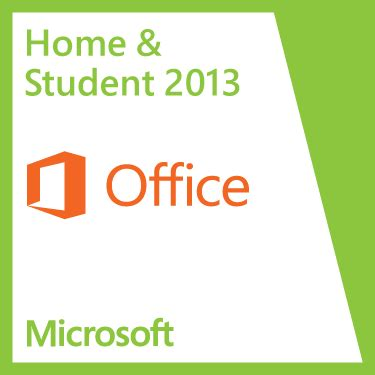 microsoft office 2013 home and student with cheap