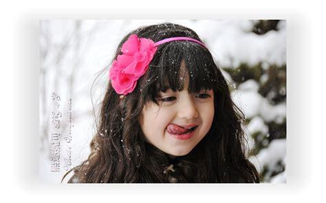 foto imut anime paling beruntung besar gadis anime imut berwajah boneka paling cantik di