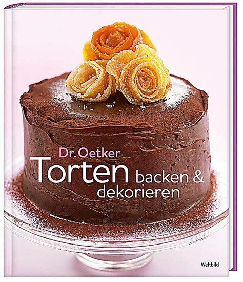 Torten Backen by Redirecting To Artikel Buch Dr Oetker Torten Backen