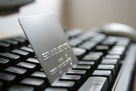 Can You Pay Online With A Gift Card - online bill payments
