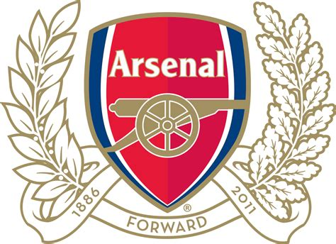 arsenal club arsenal logo wallpapers 2015 wallpaper cave