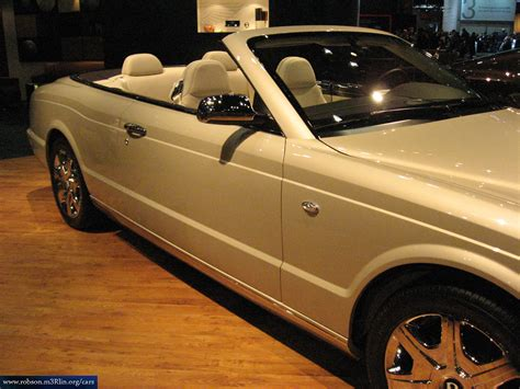 free online auto service manuals 2007 bentley azure windshield wipe control service manual 2007 bentley azure removal of pcm remove fuel tank on a 2007 bentley azure