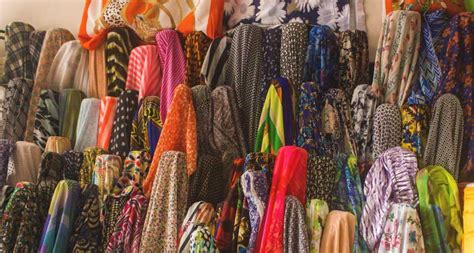where to buy fabric for curtains fabric haven score cheap fabrics in taytay rizal