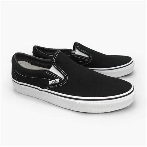 Is Vans Shoes Usa sneaker bouz rakuten global market vans vans womens
