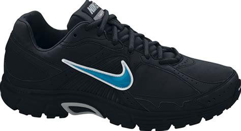 nike dart 7 mens running shoes nike dart vii leather s running shoe sport flash plus