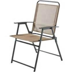 fabric patio chairs 100 fabric patio chairs patio patio umbrella fabric