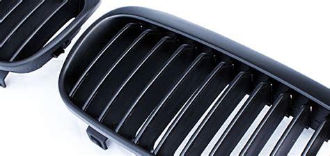 Calandre Bmw Serie 1 E81 Pack M by Bmw S 233 Rie1 E81 3 Porte E87 5 Porte M Performance Calandre