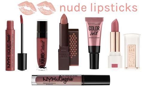 best lip color for light to medium skin cheap chic best drugstore lipsticks for medium