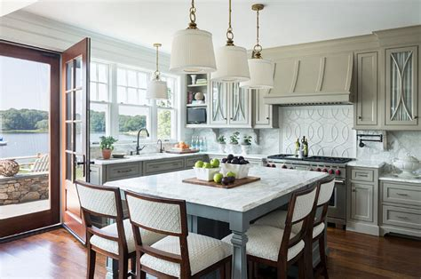paint colors for kitchen island 2016 paint color ideas for your home home bunch interior