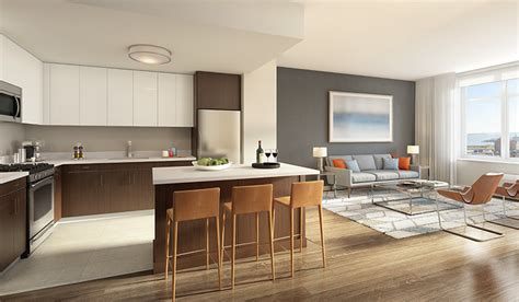 one bedroom apartments in nj residences jersey city luxury apartments for rent that