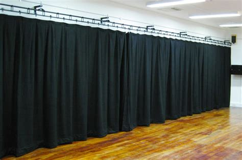 acoustic curtain lining acoustic curtains about us