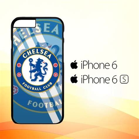 Logo Chelsea Fc For Iphone 6 the 25 best chelsea logo ideas on chelsea
