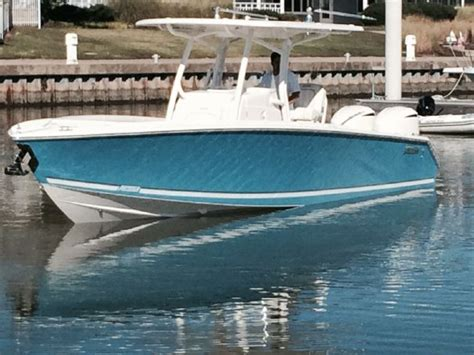jupiter boats the hull truth 30 jupiter for sale the hull truth boating and fishing
