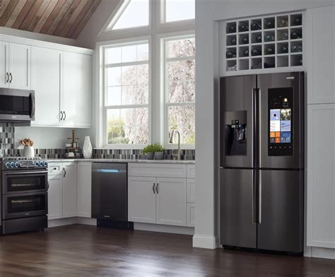 what are the best kitchen appliances kitchen superb black stainless stove black stainless