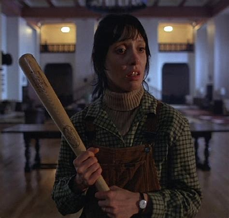 shelley duvall outfits the shining the shining room 237 double feature drunk in a graveyard