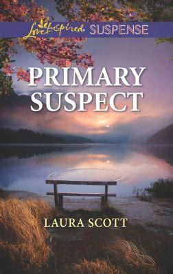 Callahan Confidential Book Series