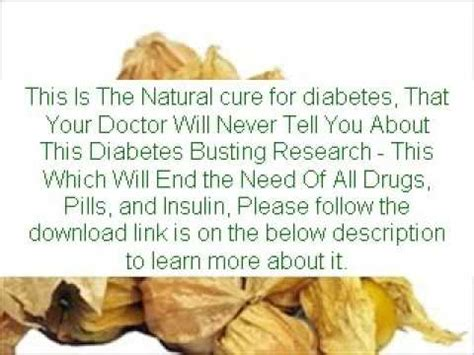 diabetes the real cause and the right cure books best diabetes cure book