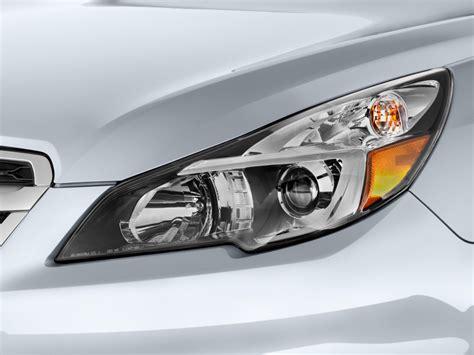 subaru legacy headlights image 2014 subaru legacy 4 door sedan h4 auto 2 5i