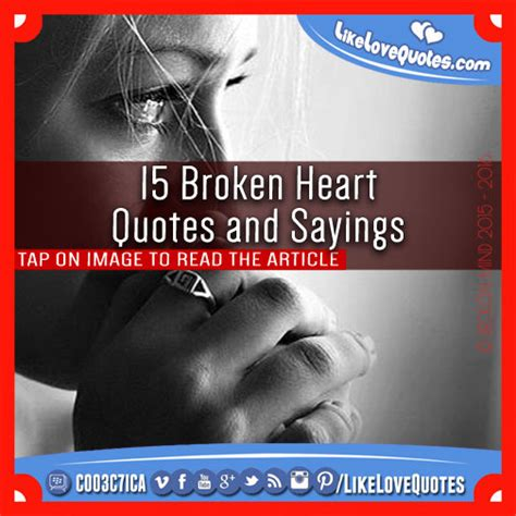 Broken Quotes Quotesgram by Broken Quotes And Sayings Quotesgram