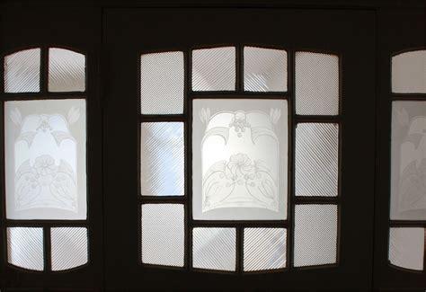 Fotos Aus Der Wohnung 4 Obergeschoss Links Images Frompo