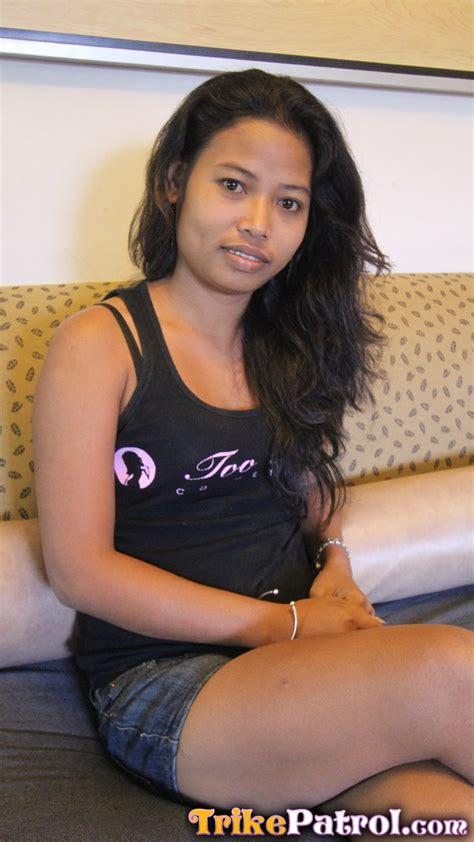 Filipina Amateurs Horny Amateur Girls