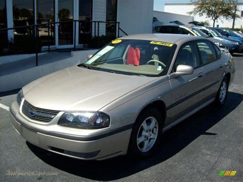 2003 chevrolet impala ls 28 images 2003 chevrolet impala ls 2003 chevrolet