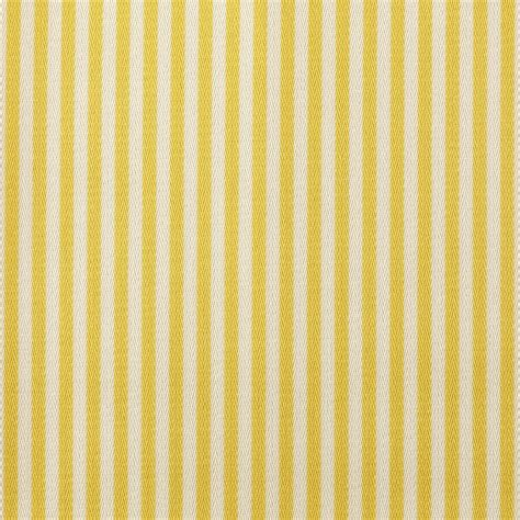 Retardant Upholstery Fabric by Striped Retardant Fabric Upholstery Fabric Dialogo By Dedar