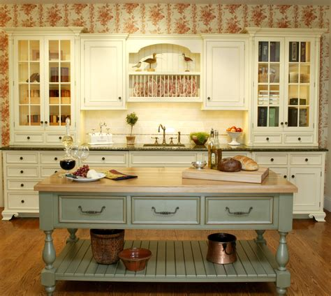 kitchen island cabinets kitchen farmhouse with cottage