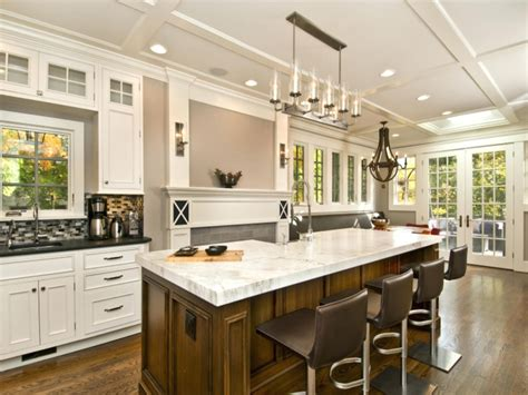 houzz kitchen islands with seating houzz kitchen islands intended for house housestclair com