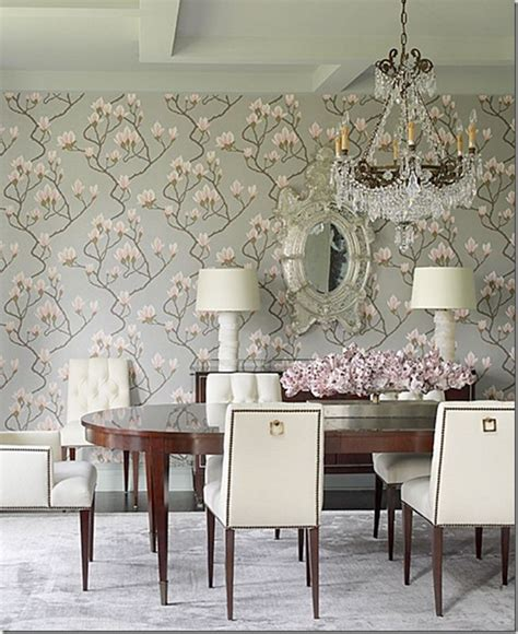 Wall Paper Selection Wallpaper Korea Wallpaper Dinding 2147 17 best ideas about dining room wallpaper on classic dining room dining room