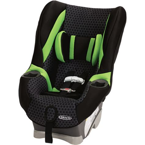 graco my ride 65 convertible car seat cover review of graco nautilus 3 in 1 car seat
