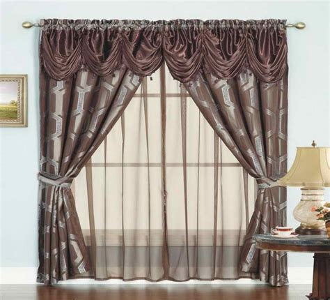 best 20 valance designs and small curtains for windows 2 best 25 valances for living room ideas on pinterest