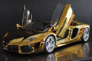 How Expensive Is A Lamborghini Aventador How Much Does A Lamborghini Aventador Cost 6 Solid Gold