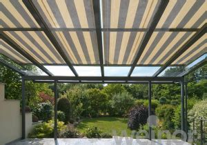 awnings kent awnings supplied fitted in kent savills the awning company ltd