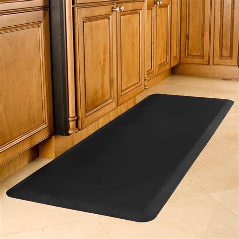 target kitchen floor mats kenangorgun com kitchen anti fatigue kitchen mats and 12 wellnessmats