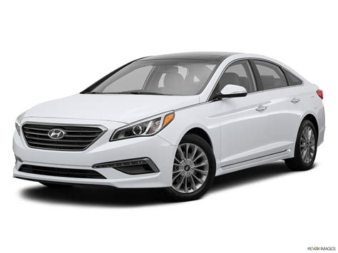 what type of gas does a hyundai sonata used 2015 hyundai sonata crash test safety ratings autos post