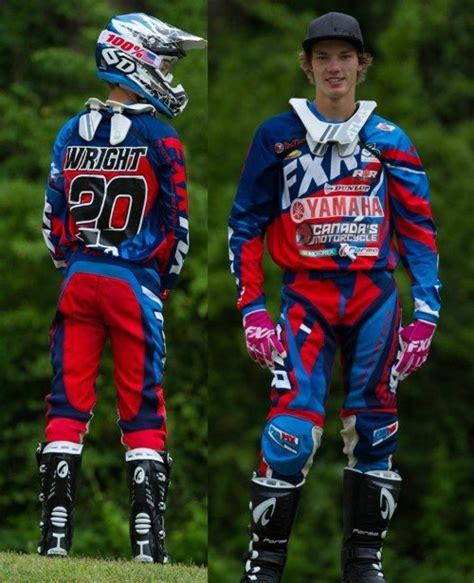 canadian motocross gear canadian motocross photos and autos post