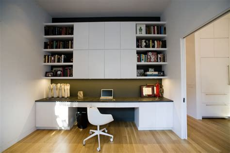 home office shelving designs design trends premium psd 21 home storage office designs decorating ideas design