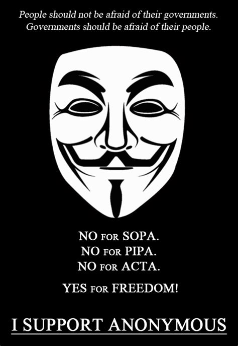 Kaos Keep Calm And Go Anonymous keep calm and support anonymous by illegalpoet on deviantart