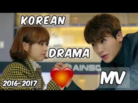 K Drama Fantastic 2016 korean drama mv 2016 2017