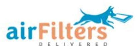air filters delivered air filters delivered coupon 2018 find air filters