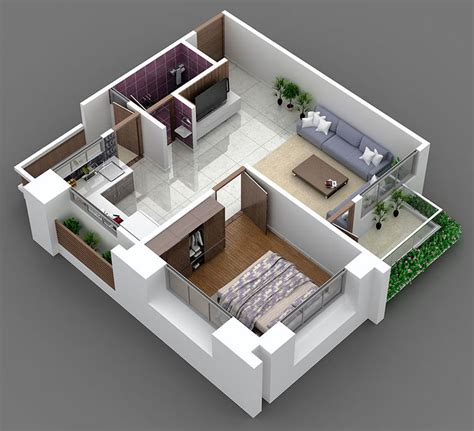 Cheap 1 Bedroom Apartments In Ta Cheap 1 Bedroom Bathtub Refinishing Paint Lowes