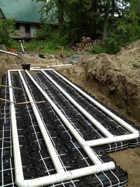 sewage pump schematic get free image about wiring diagram