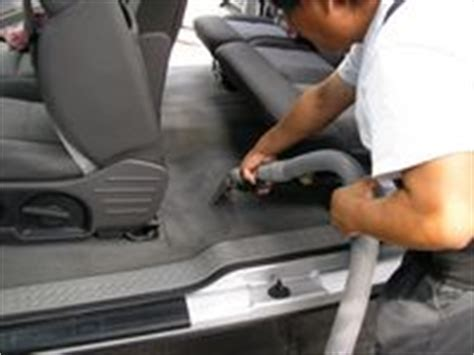 Vehicle Upholstery Cleaning by Car Interior Cleaning Choice Carpet Upholstery